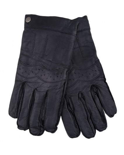 Перчатки кожаные мужские 21126-05/19-20-4