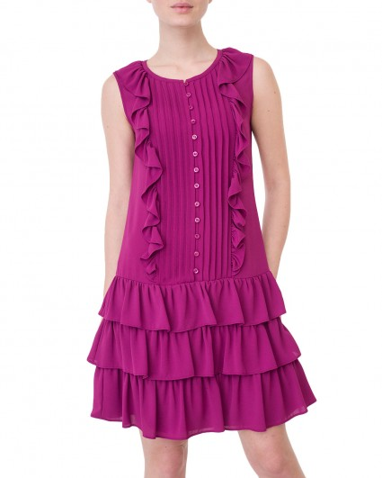 The dress is female FA0317-T5523-92431/20