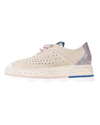Shoes for women 20KV20280 - COMBI-4/20