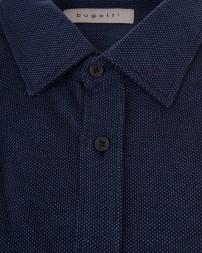 Рубашка мужская 9180-88602-390/7-81 (2)