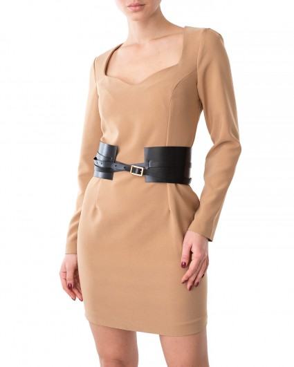 Сукня жіноча A9990086K/20-21-2
