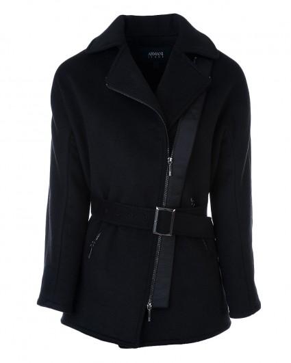 Пальто жіноче 6Y5K08-5NATZ-1200/7-82