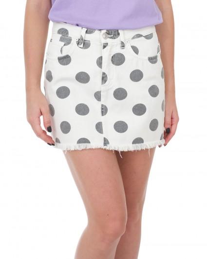 The skirt is female 0041096004/9