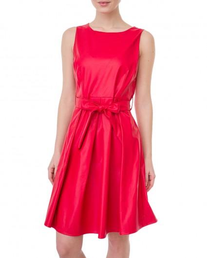 Платье женское A493FMICOL/20