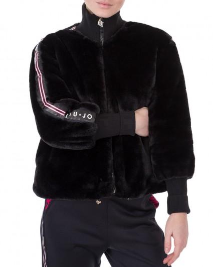 Куртка жіноча T69029-E0617-22222/19-20-2