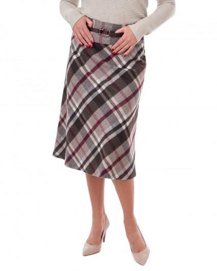 The skirt is female 620481-029/6-7