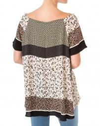 Блуза женская C9995533-0118/5 (5)