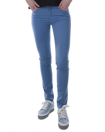 Jeans for women 56G00003-1Y092477-H001-U100/8