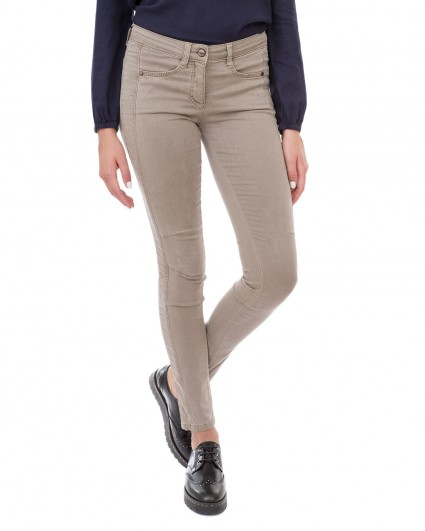 Trousers are female 92165-1064-97000/6-7