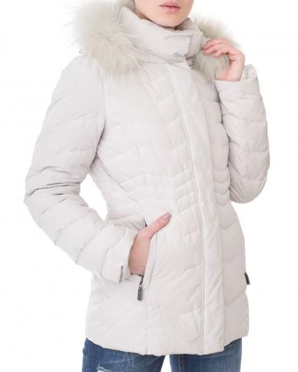 Куртка женская 83908R-2908-115/5-6