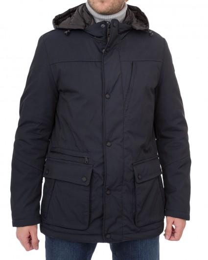Куртка мужская 930335-10165-1-39/19-20-1