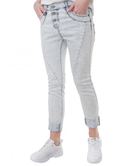Jeans are female P78ABQ2II4L/20
