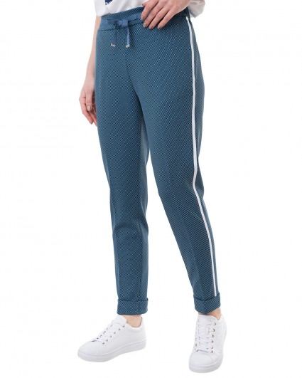 Pants for women 1912-967-721/20