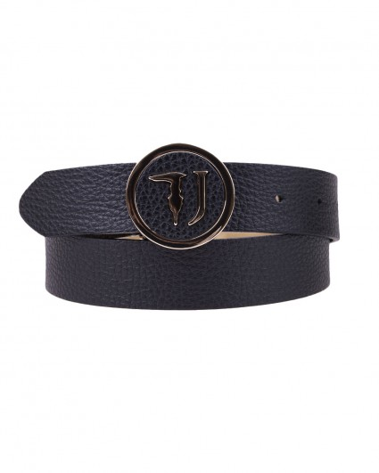 The belt is female 75L00016-K299/7-8