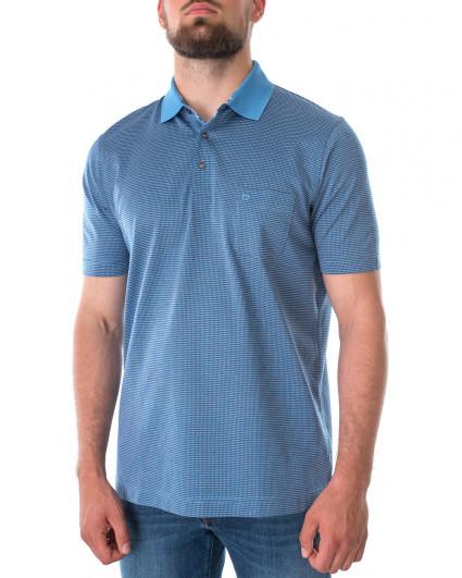 Polo shirt for men 5406-72-15/21