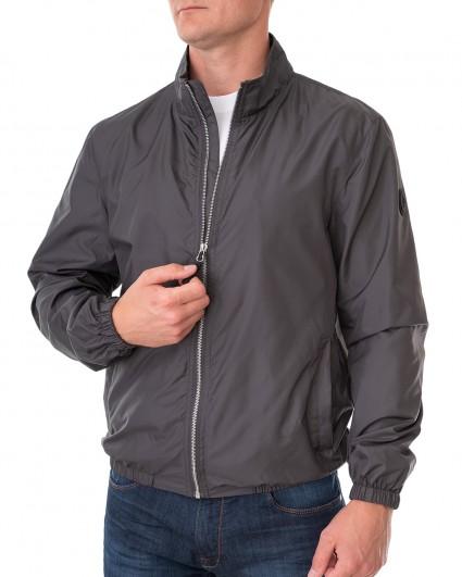 Jacket windbreaker mens 2924-008-020/20