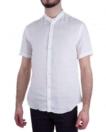 Рубашка мужская 21SMGM-21OF9-100/9