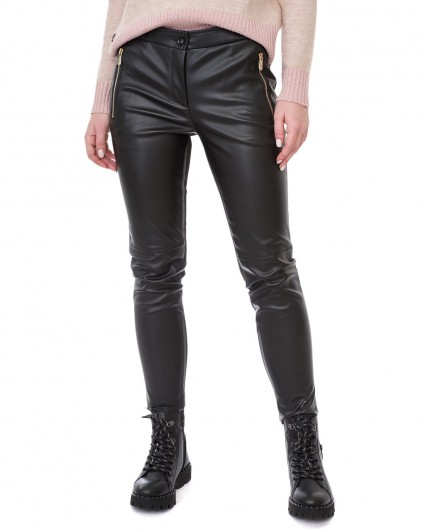 Trousers are female 56P00167-1T002810-K299/19-20-2