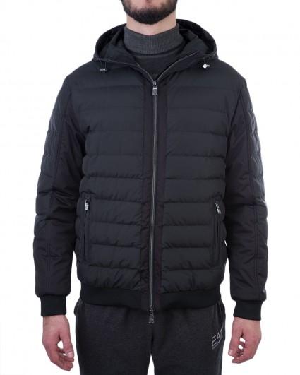 Куртка мужская 7943-96-001/8-91
