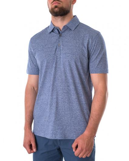 Polo shirt for men 75023-360/21-2