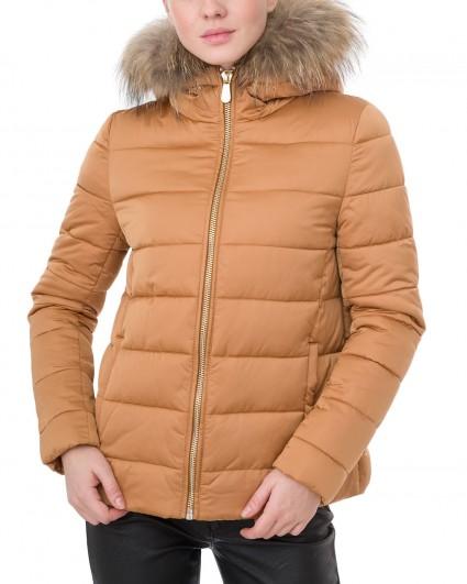 Куртка женская 56S00358-1T002741-B055/19-20