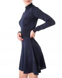 Сукня жіноча 56D00401-OF000568-U290/20-21 (2)