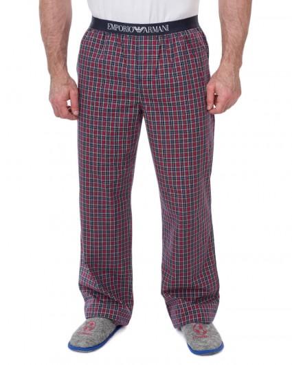 Пижама мужская 111043-576-12774