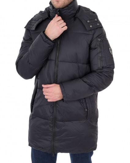 Куртка мужская 6GPK01-PNR4Z-1201/19-20