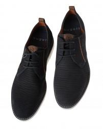 Ботинки мужские 311-91901-1400-4000/21 (3)
