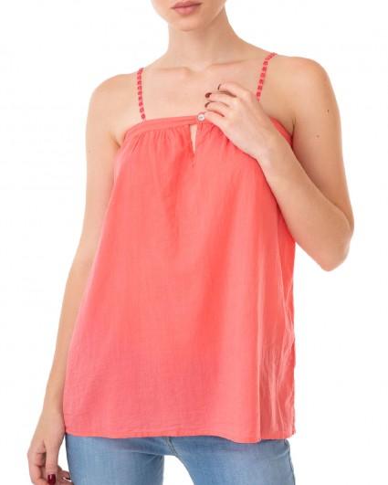 Блуза женская 0032606004