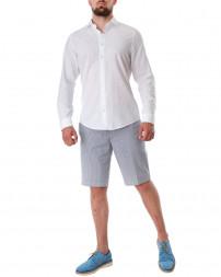 Сорочка чоловіча 1290-80-100-white/21 (2)