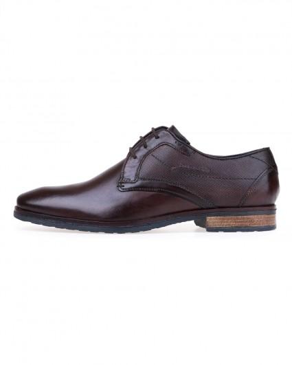Взуття чоловіче 311-37401-1100-6100/7-82