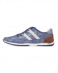 Обувь мужская 321-72901-5000-4000/9 (1)