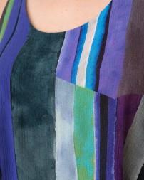 Блуза женская 0032778004               (4)