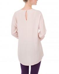 Блуза женская 00002878/6-7             (6)