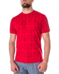 Футболка чоловіча 4833-635-red/21 (1)