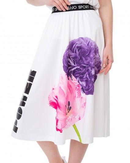 The skirt is female TA0991-J5957-11111/20