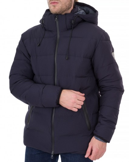 Куртка мужская 6GPB23-PNB7Z-1578/19-20