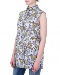 Блуза женская 56C00056-1T000653-Y150/8 (3)