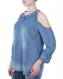 Блуза женская 92301-6450-15500/7       (2)
