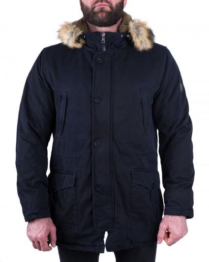 Куртка мужская 20707537-74645/8-95