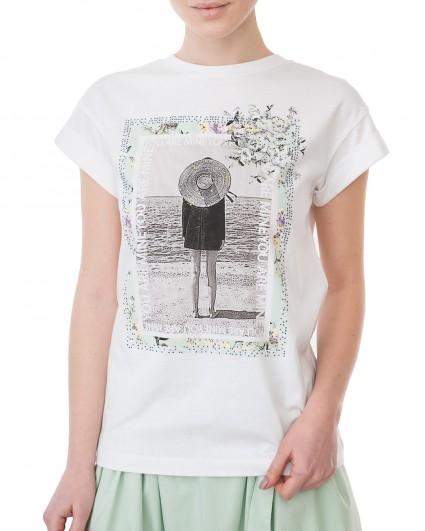 T-shirt 2002-437-100/20