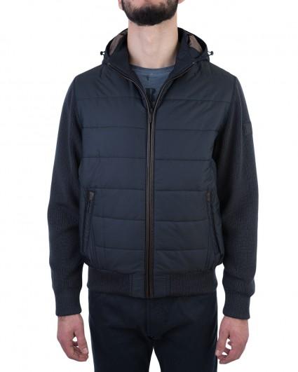 Куртка мужская 7600-85547-390/7-81