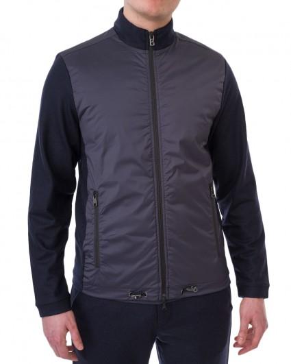 Куртка демисезонная мужская 8827-3132-461/19-20