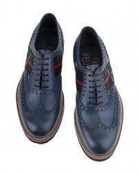 Ботинки мужские 35090/19-20 (3)