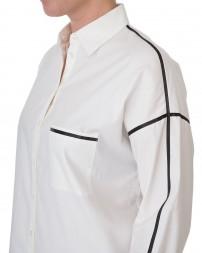 Блуза женская 92642-6302-51001/19-20-2 (4)