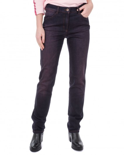 Jeans are female 77-6228-82