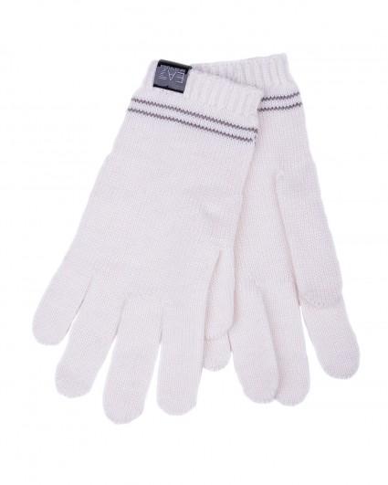 Перчатки женские 285242-317-00010