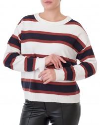 Джемпер женский 81850-8377-51001/19-20-2 (1)