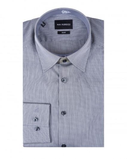 Рубашка мужская 7402-206/4-5